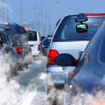 Las ventas de coches con menos emisiones de carbono se aumentaran en los próximos años