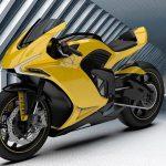 Tener una moto también representa ciertas responsabilidades