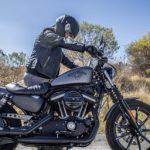 Tips para elegir la motocicleta perfecta